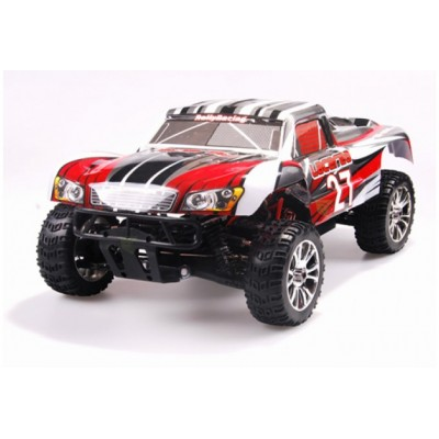 Hispeed 3063 1/8 Brushless Electric Short Course Truck