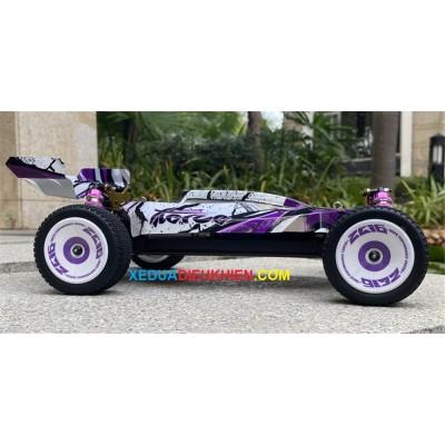 WL1219 XE ĐUA SIÊU TỐC BUGGY TỈ LỆ 1/12 - 4WD High Speed 70km/h Off-Road RC Buggy
