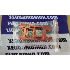 Phụ tùng ARM SAU Wltoys 144001 WL 1401 upgrade nâng cấp kim loại
