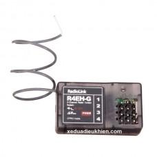 Radiolink RC4G R4EH-G RX Receiver - Con nhận sóng cho remote RC4G