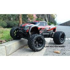 Rofun Rovan Torland XL 1/8 monster truck