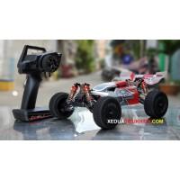 WL1401 XE ĐUA ĐỊA HÌNH - 4WD High Speed 70km/h Off-Road RC Buggy