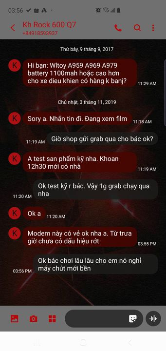 photo Screenshot_20191103-155647_Messages_zpsmmsocbmw.jpg