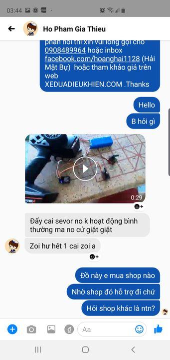 photo Screenshot_20190802-154432_Pages Manager_zpsgfv9az5v.jpg